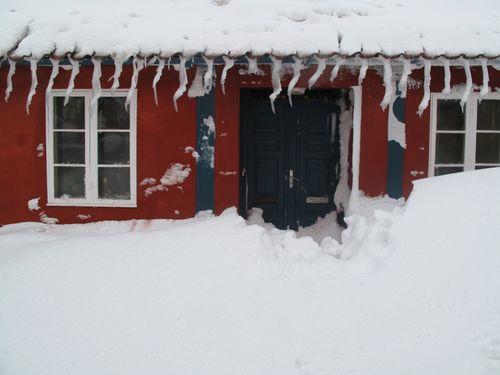 Sne i Svaneke_0572