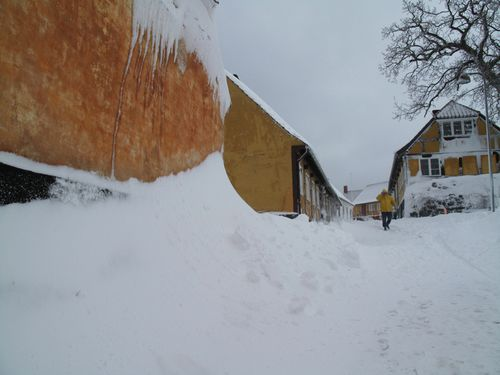 Sne i Svaneke_0573