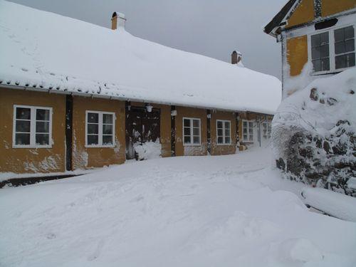 Sne i Svaneke_0574