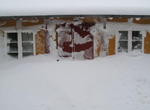 Sne i Svaneke_0575
