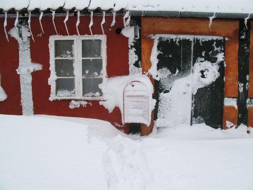 Sne i Svaneke_0576