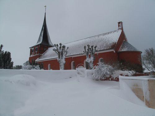 Sne i Svaneke_0577