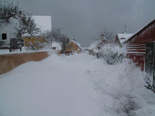 Sne i Svaneke_0578