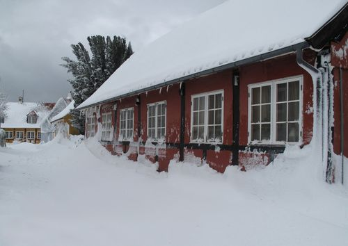 Sne i Svaneke_0579