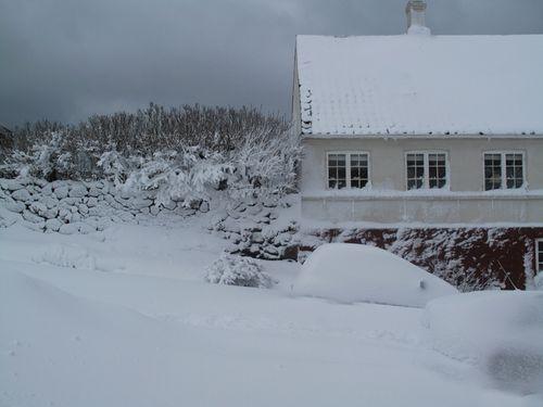 Sne i Svaneke_0580