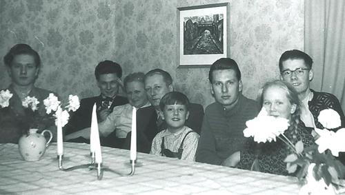 Familien_reich_09