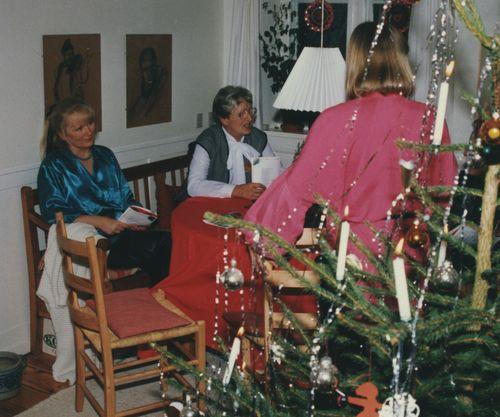 Barbara Gunhild 34