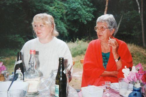 Barbara Gunhild_3442
