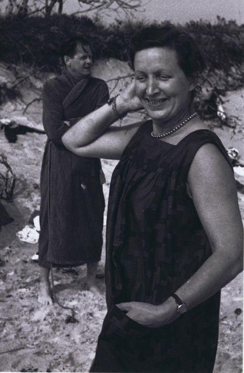 Gunhild 8