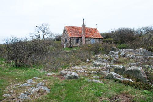 Christiansø_4605