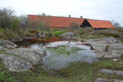 Christiansø_4622