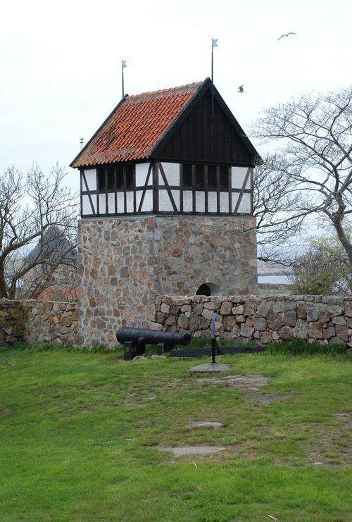 Christiansø_4626