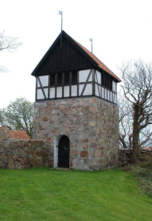 Christiansø_4628