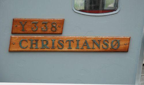 Christiansø_4649