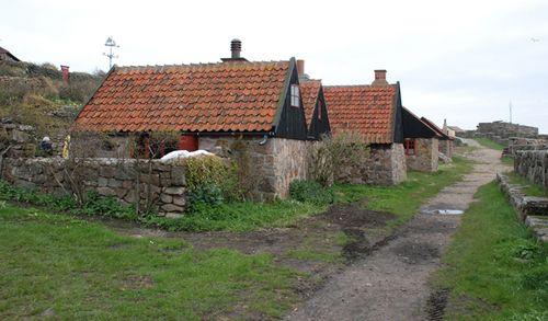 Christiansø_4657