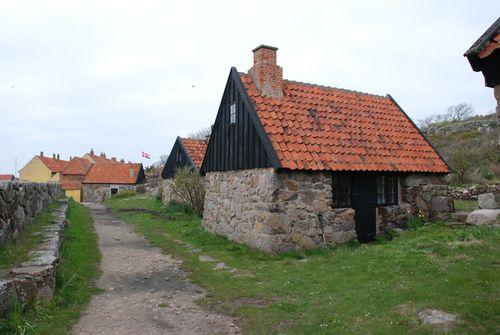 Christiansø_4658