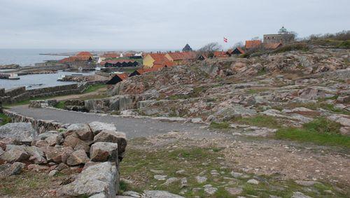 Christiansø_4665