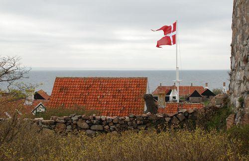 Christiansø_4680