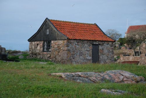 Christiansø_4696