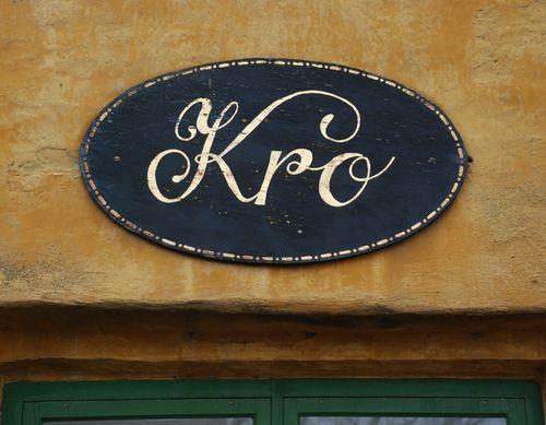 Kro Christiansø_4632