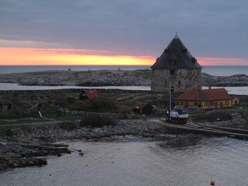 Lille Tårn_1631