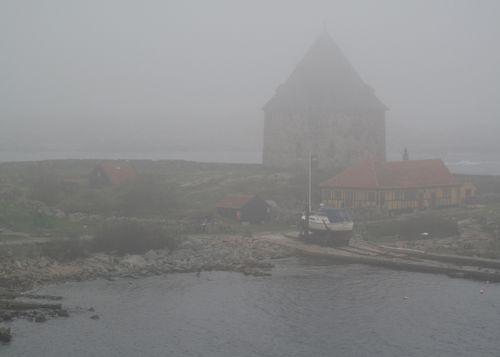 Lille Tårn_1672