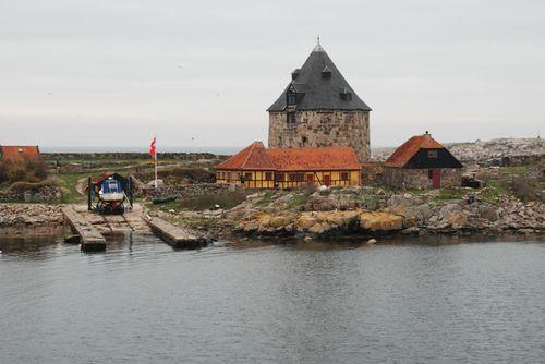 Lille Tårn_4591