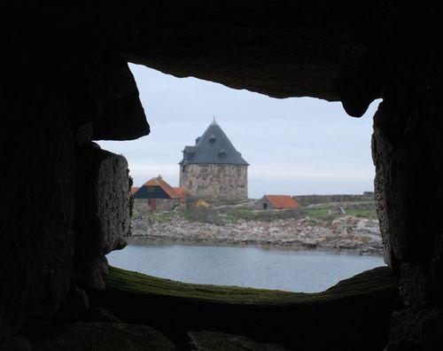 Lille Tårn_4603