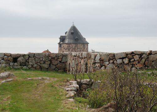 Lille Tårn_4673