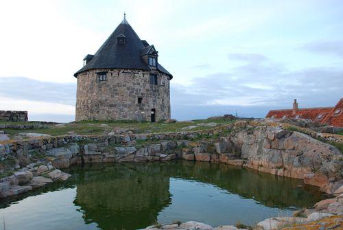 Lille Tårn_4711
