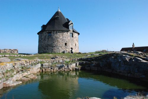 Lille Tårn_4763