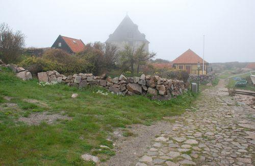 Lille Tårn_4882