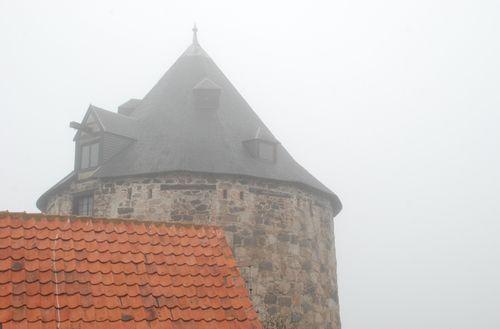 Lille Tårn_4909