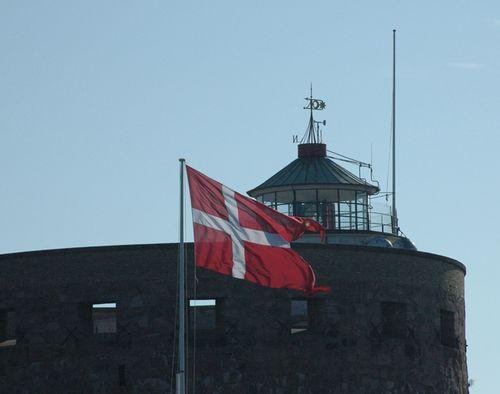 Store Tårn_1463