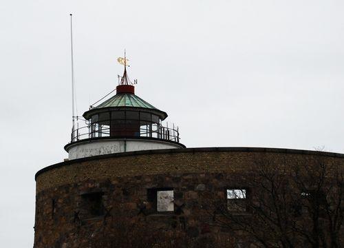 Store Tårn_4624