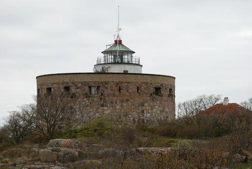 Store Tårn_4684