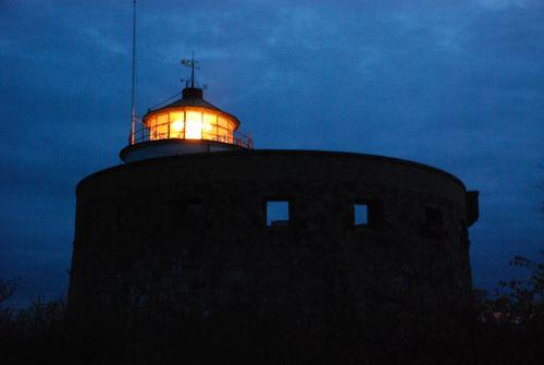 Store Tårn_4743