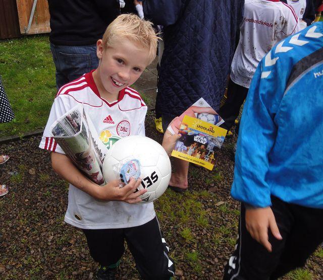 05 Fodbold Conrad