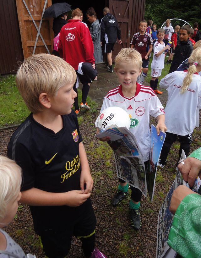 06 Fodboldskole Ask Conrad