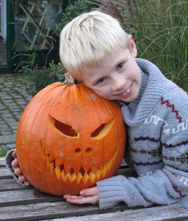 Halloween_0054