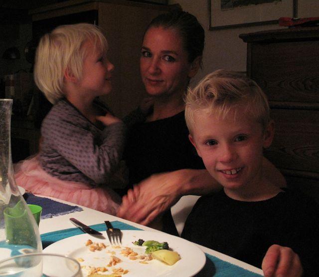 Kristin og ungerne_0073