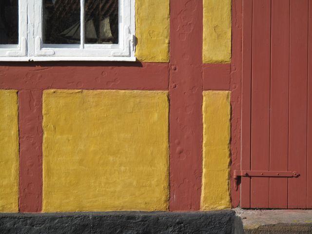 Farver_1474