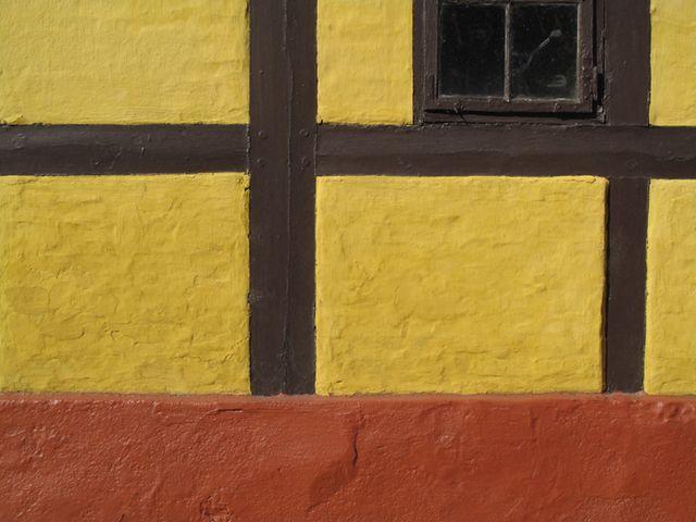 Farver_1478