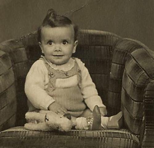 Baby_kjeld