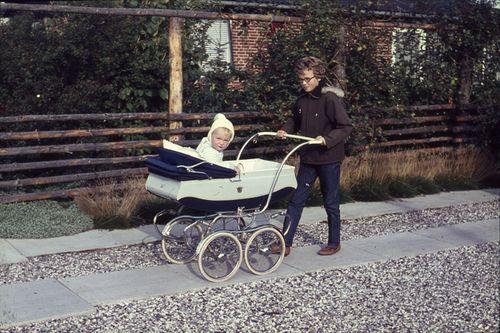 209  Niels og Inger Kristiansen