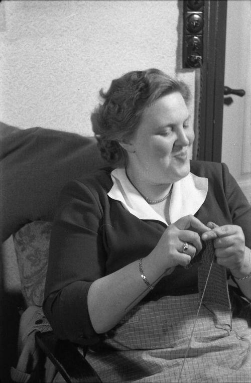 199  Margit på Gadegård