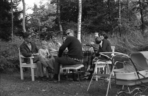 829 Gunnar-Niels-Annie-Karen-Søren-Ole Kofoed-Susanne-Lotte