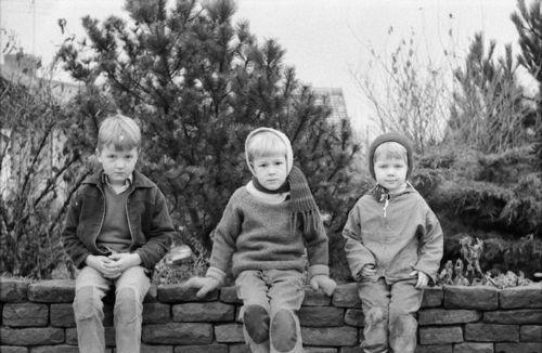 012  Niels, Anders Primè, Bodil
