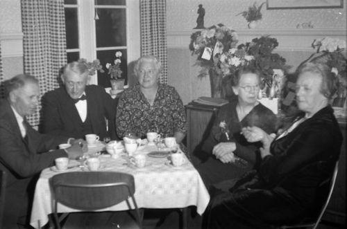 104 Andreas - Edvard - Ellen - Margrethe - Astrid