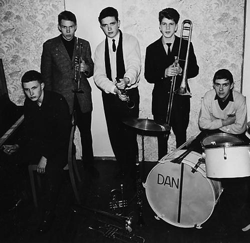 Savoy_jazzband